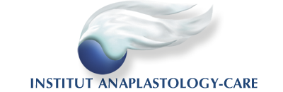 Anaplastology Care