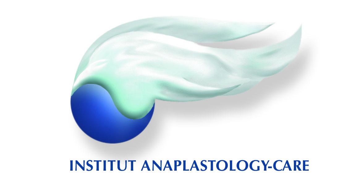 Anaplastology Care